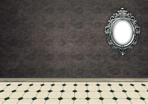 posare piastrelle pavimento posa piastrelle in fai da te