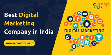 Marketing Company by Best Digital Marketing Company In Madurai Digital