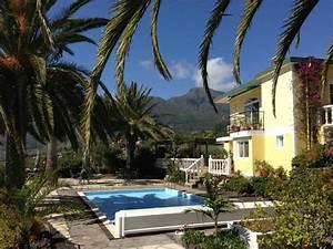 La Palma Jardin : jardin de aridane la palma el paso spain hotel ~ A.2002-acura-tl-radio.info Haus und Dekorationen