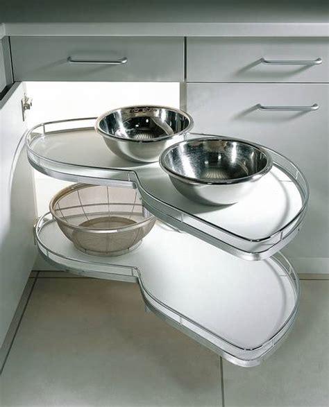amenagement meuble de cuisine amenagement meuble angle lemans cuisine amenagee