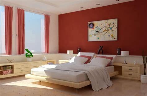 chambre pour 2 decoration pour chambre a coucher adulte visuel 2