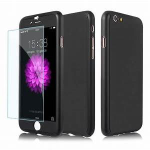 Iphone 5s Schwarz : aviato iphone se 5 5s air360 fullbody case schwarz ~ Kayakingforconservation.com Haus und Dekorationen