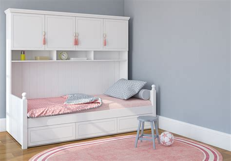 Ideen Fürs Kinderzimmer by Kinderzimmergestaltung 10 Ideen F 252 Rs Kinderzimmer