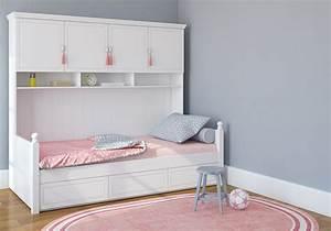 Kinderzimmer Weiß Grau : kinderzimmergestaltung 10 ideen f rs kinderzimmer ~ Sanjose-hotels-ca.com Haus und Dekorationen