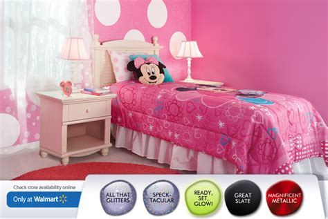Minnie Mouse Bedroom Decor by Minnie Mouse Bedroom Furniture Mickey Mouse And Minnie