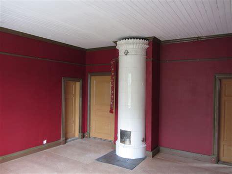 platre chambre décoration en placoplatre design 2015 plafond platre