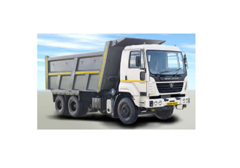 bharatbenz  truck price  india specfications mileage images trucksbusescom