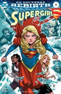 supergirl vol   dc  fandom powered  wikia