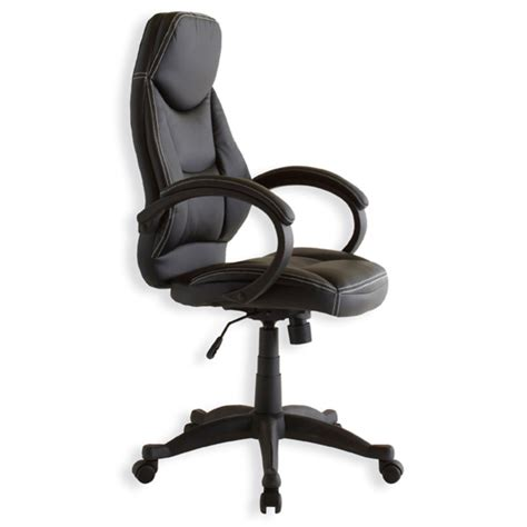 fauteuil de bureau marvin maison design modanes com