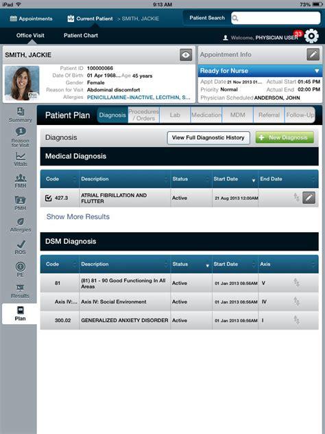 netsmart myavatar reviews technologyadvice