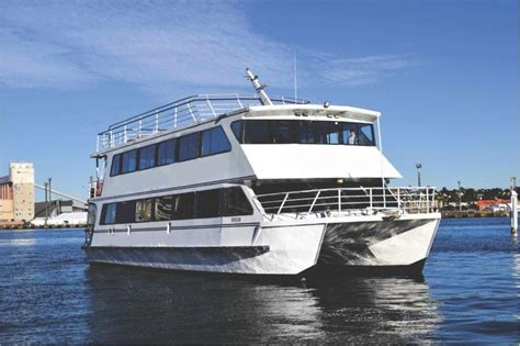 Boat Around Sydney by Private Boat Hire Sydney Private Boat Cruise Sydney