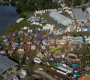 Central Florida Fair is back – Bigger Than Ever with Free ...