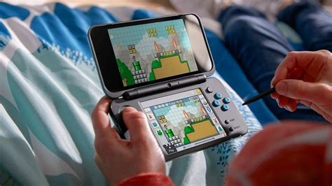 2ds best price new nintendo 2ds xl news release date price and specs