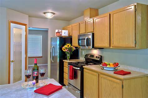 color schemes for kitchens creative kitchen color schemes corvus construction