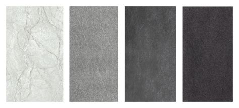 Kitchen Wall Tiles For Sale by Grey Kitchen Wall Tiles For Sale From Tiles Manufacturers