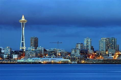 Boat Trader Seattle Washington by Top 10 Best Places To Live And Boat Boat Trader