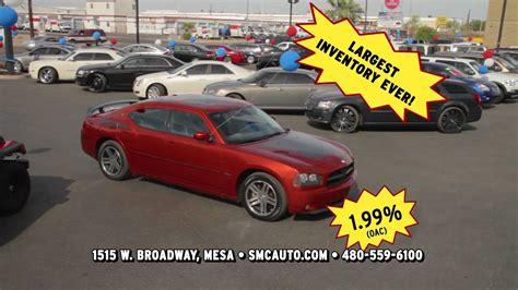 car dealership  phoenix az buy phoenix  cars