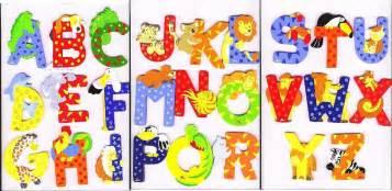kinderzimmer buchstaben buchstaben kinderzimmer sevi quartru