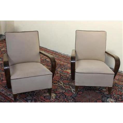 fauteuils sur proantic art d 233 co