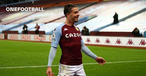 Premier League Fantasy Picks: Back Grealish to continue ...