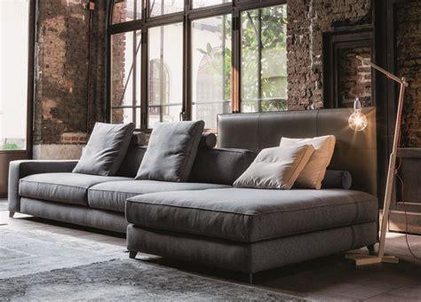 Vibieffe Furniture