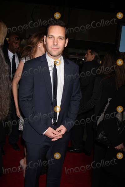 Photos and Pictures - LOS ANGELES - FEB 16: Paul Rudd ...