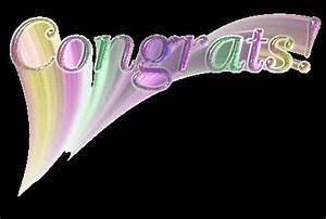 """1000+ images about Congratulations """" Well Deserved"""" on ..."""