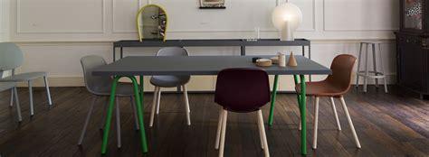 Ausgefallene Designermöbel Online Kaufen Supellode