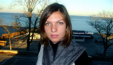 CINCINNATI. Simona Halep - Lesia Tsurenko, SCOR, 18 august 2018 | DCNews
