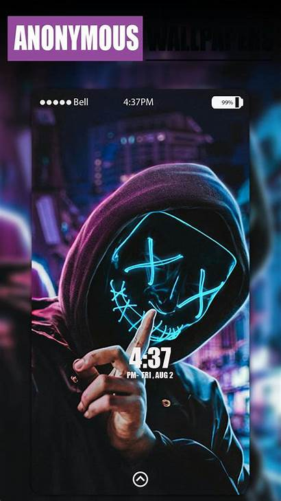 4k Wallpapers Hackers Anonymous Hacker Pc Background