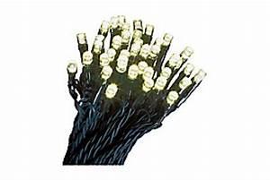 Obi Led Lichterkette : obi led lichterkette 40 led s f r innen und au en von obi ~ A.2002-acura-tl-radio.info Haus und Dekorationen
