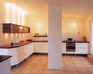 Küchen Hängeschrank Ikea : ikea k cheninsel aufbauen neuesten design ~ Michelbontemps.com Haus und Dekorationen