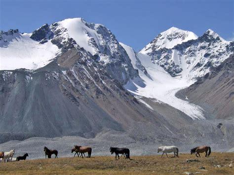 choisir pc de bureau mongolie guide voyage mongolie geo fr
