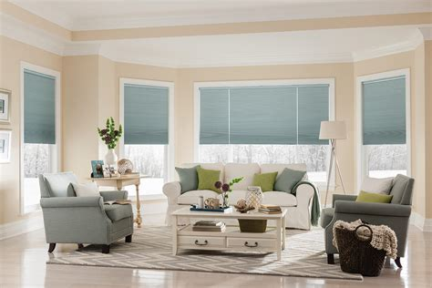 Custom Shades And Blinds by Shop For Custom Window Treatments Costco Bali Blinds