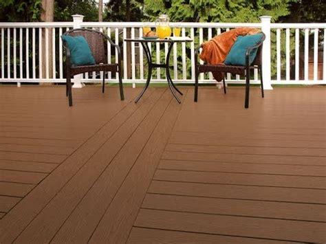 buy outdoor vinyl patio flooring in Kuching   YouTube