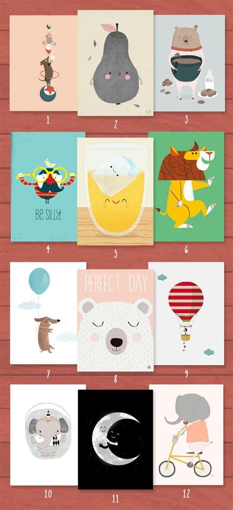stickers pour chambre gar輟n les 20 meilleures idées de la catégorie mural de garçon sur décor mural de garçon grandes chambres garçon et décoration