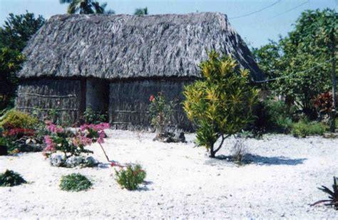 maison de la nouvelle caledonie lacito image de la semaine en 2008