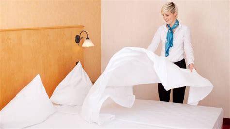 dead sleep how to clean a mattress mnn nature network