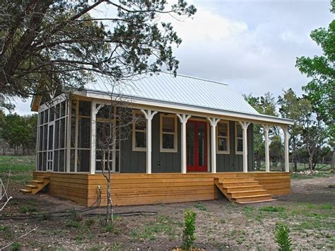 small house plans with porches hill country plans studio design gallery