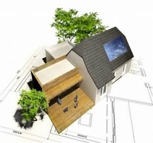 Cout Agrandissement Maison : prix d 39 une extension de maison avec toit plat habitatpresto ~ Premium-room.com Idées de Décoration