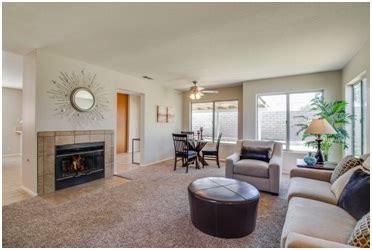 contemporary home decor home decor contemporary interior design ideas for home