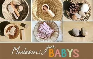 Spielzeug Für 8 Monate Altes Baby : eltern vom mars 10 13 monate alt play ~ Yasmunasinghe.com Haus und Dekorationen