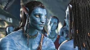 Avatar 2's Cast Learned to Hold Their Breaths for Extended ...