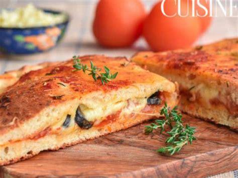 amour de cuisine pizza recettes d 39 apéro dinatoire et kitchenaid