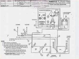 baja 90 atv wiring diagram recibosverdesorg With wiring diagrams cdi wiring diagram baja 90cc atv wiring diagram