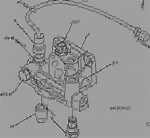 2050349 Base Group-fuel Filter