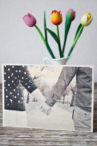 Bild Auf Holz : kathastrophal plus size fashion lifestyle blog ~ Frokenaadalensverden.com Haus und Dekorationen