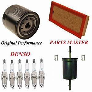 Ford Freestyle Fuel Filter  Fuel Filter For Ford Freestyle