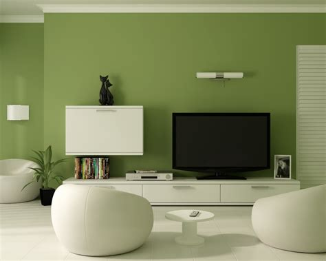 asian paints wall design and this classic green wall