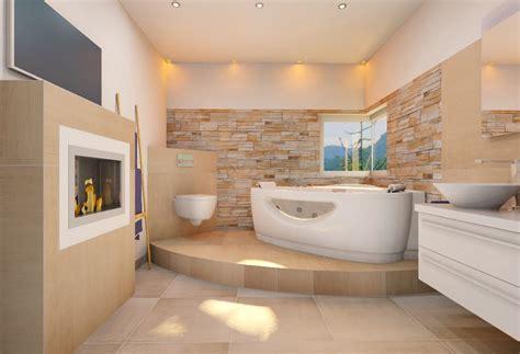 Kleine Badezimmer Beispiele by Bad Ideen Badgestaltung Ideen Planen Sie Ihr Bad
